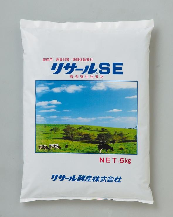 リサールSE・新袋.jpg