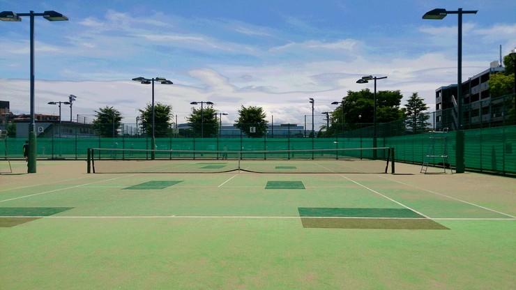 テニスコート・オムニ.jpg
