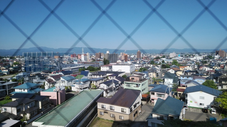 会津風景・ホテルより.jpg
