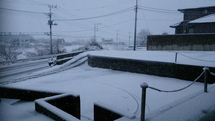 児玉・雪景色.jpg