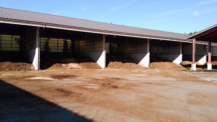 堆肥センターA.jpg