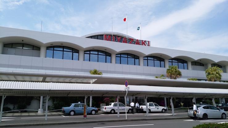 宮崎空港.jpg