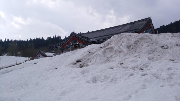 山形・道の駅.jpg