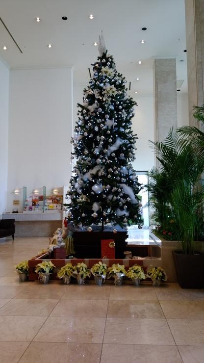 成田ホテル・クリスマスツリー新.jpg