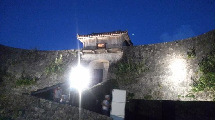 沖縄・首里城?.jpg
