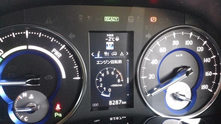 車内・メーター(小).jpg