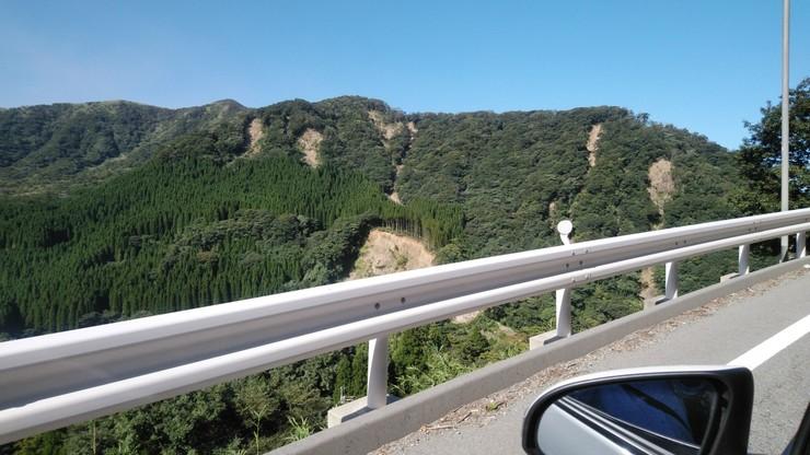 阿蘇山・地震.jpg